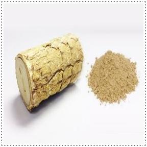 Isika Thanaka Powder for Herbal Facial Masks and Acne