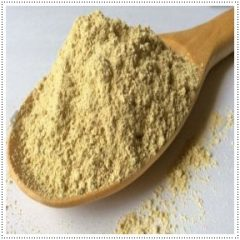 Isika Thanaka Powder for Herbal Facial Masks and Acne