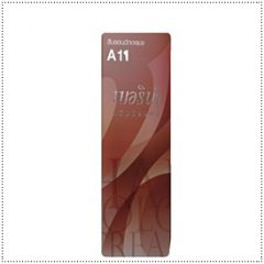 A11 Berina Copper Blonde Permanent Hair Dye Auburn Ginger Hair Colour
