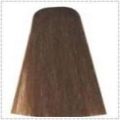 A13 Berina Copper Brown Permanent Hair Dye Auburn Brunette Color
