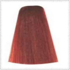 A15 Berina Red Blonde Permanent Hair Cream Auburn Strawberry Blonde Color