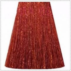 A20 Berina Ruby Red Permanent Hair Dye  Cherry Red Hair Cream