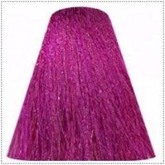 A24 Berina Magenta Permanent Hair Dye Pink Hair Dye Cream