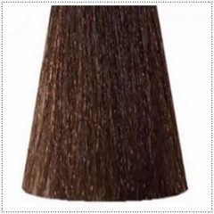 A28 Berina Dark Chocolate Permanent Hair Dye Color Afro Brunette Hair