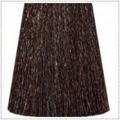 A30 Berina Light Chocolate Permanent Hair Dye Brunette Milk Chocolate Hair
