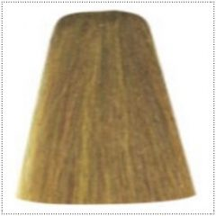 Berina A32 Blonde Green Permanent Hair Dye Color Cream