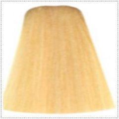 Berina A34 Light Golden Blonde Permanent Hair Dye Color Cream