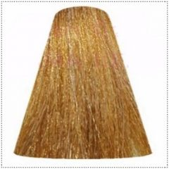 A37 Berina Very Light Golden Blonde Nude Blonde Hairdye Honey Blonde