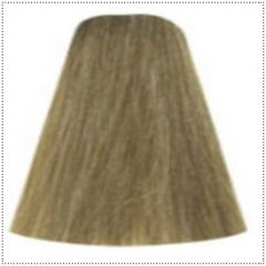 Berina A39 Matt Blonde Permanent Hair Dye Color Creme