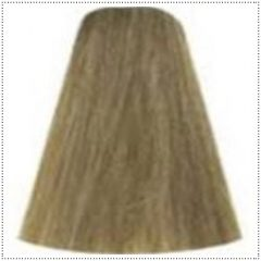 A40 Berina Light Matt Blonde Permanent Hair Dye Buttery Blonde Hair