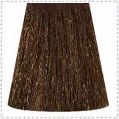 Berina A43 Light Golden Brown Permanent Hair Dye Color Brunette Hair