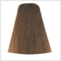 A5 Berina Medium Golden Brown Permanent Hair Cream Color Caramel Brunette