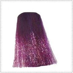 A6 Berina Violet Permanent Purple Hair Dye Mauve Color Creme