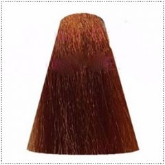 A7 Berina Golden Brown Permanent Hair Dye Sun Kissed Color Crème