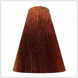 A7 Berina Golden Brown Permanent Hair Dye Sun Kissed Color Crème