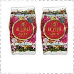 Arche Pearl Cream Acne Skin Whitening X2 with Thai Beeswax